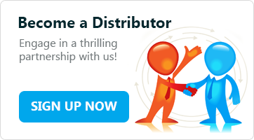 Become a Distribuitor